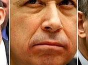 Estados Unidos declara guerra vampiros Goldman Sachs