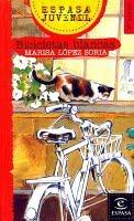 Recomendación juvenil: ' Bicicletas blancas' de Marisa López Soria