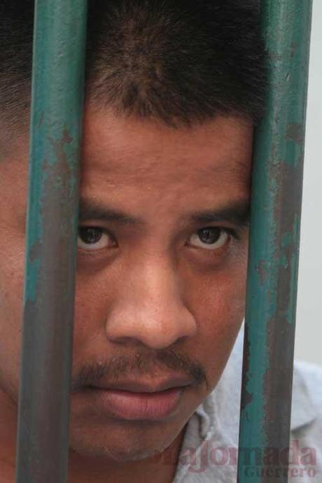 Que liberen YA los presos de conciencia: Todos y todas tenemos derechos a defender la dignidad y la libertad de expresión de las personas