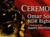 Omar Sosa Bigband Ceremony
