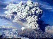 Seguimiento erupción volcán Eyjafjälla Troposfera.org