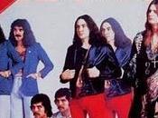 "Black Sabbath, Ozzy Years cap. ""Sabotage"""