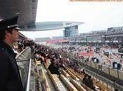 Formula1 Shanghai