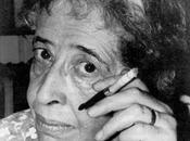 Hannah Arendt sobre problema juicio (II)