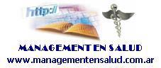 Management en Salud: Edicion Nro. 142