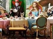Crítica: Alicia País Maravillas (Alice Wonderland)
