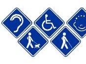 Internacional Personas Discapacidad