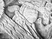 mitología pueblos mayas