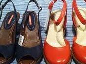Obsesión nº1, zapatos: apuesta para 'navy'
