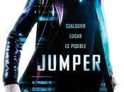 Jumper (Doug Liman, 2.008)