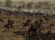 batalla Vicksburg guerra civil estadounidense