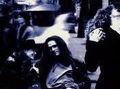 """singles"" (1992), soundtrack grunge"