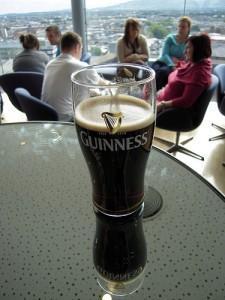 Qué ver en Dublín, 5 cosas que no debes perderte
