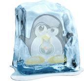 Congelando tu disco duro con Lethe