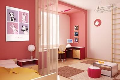 Decoratelacasa blog de decoraci n cuadros decorativos for Decoracion piso jovenes