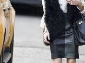 "look ""lady-rock"" Olivia Palermo"