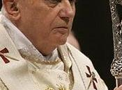 Papa contra cuerdas?