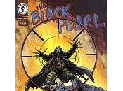 black pearl mark hamill cine