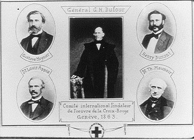 Committee_of_Five_Geneva_1863