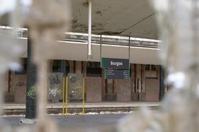 23 Burgos 135 May09