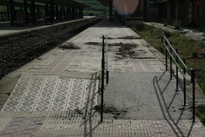 23 Burgos 304 May09