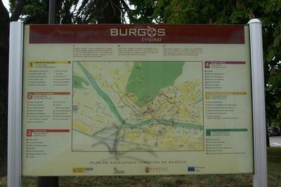 23 Burgos 039 May09