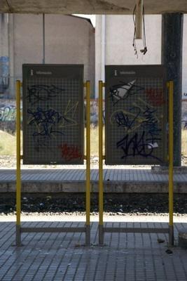 23 Burgos 410 May09