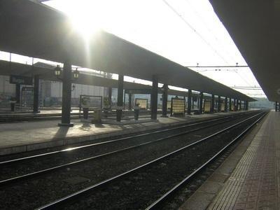 23 Burgos 008 Ene07