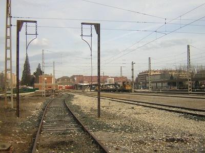 23 Burgos 027 Ene07