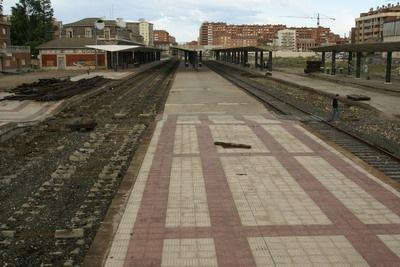23 Burgos 392 May09