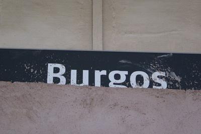 23 Burgos 346 May09