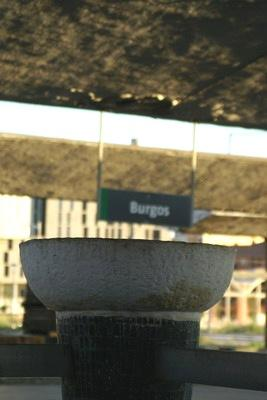 23 Burgos 407 May09