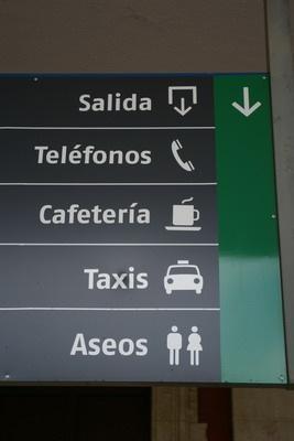 23 Burgos 349 May09