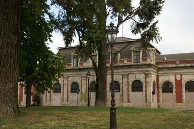 23 Burgos 373 May09