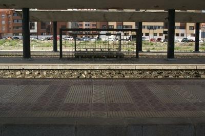 23 Burgos 313 May09