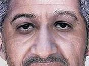 parecido Gaspar Llamazares actual Osama Laden