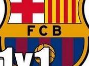 Barça. Inter MIlán F.C.barcelona Siempre quedará Camp.