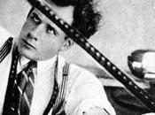 Sergei Eisenstein: Montaje Conflicto' (1929)