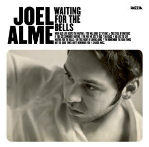 Joel Alme - Waiting for the bells (2010)