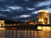 Budapest noche, mejores bares clubs