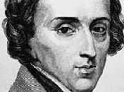 Frederick Chopin Musica Analisis Estructural