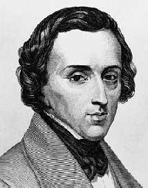 Frederick Chopin Su Musica  Analisis Estructural