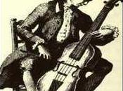 Caprichos Estilo Evolucion Musical