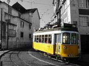 días Lisboa antigua señorial. Diez imprescindibles
