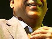 Wilfrido Vargas afirma: dembow dañino para salud