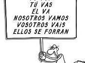 derecho huelga