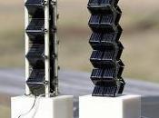 paneles solares 'tridimensionales' realidad