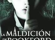 Maldición Rookford (The Awakening) poster español