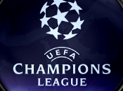 Apuntes cuartos final Champions League 2012