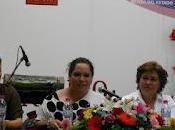Grito Mujer 2012 Michoacán-México: Arte poesía